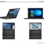 Catalogue Lenovo ThinkPad 2019 – produit (64)