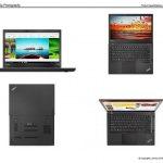Catalogue Lenovo ThinkPad 2019 – produit (96)