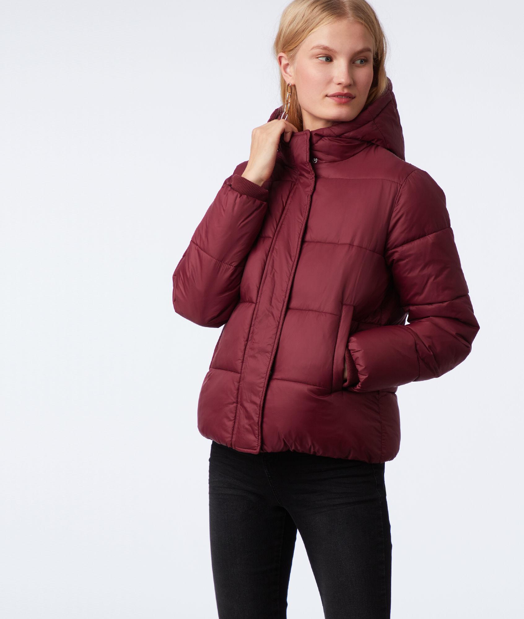 3cb380aec1 Vêtements Etam : Les nouveautés prêt à porter Etam Collection 2019