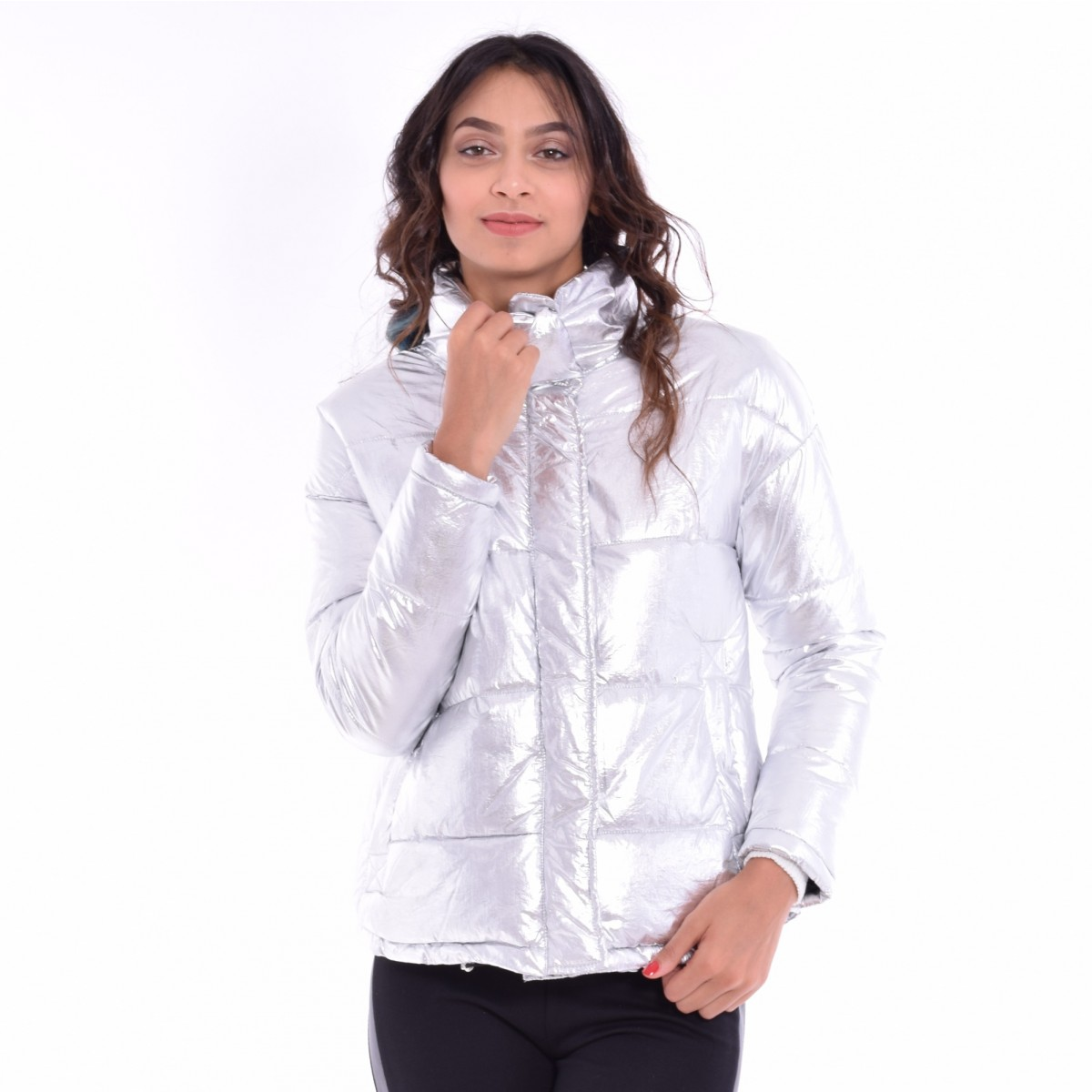 00d343fa55d87 Catalogue Hamadi Abid 2019 femme   Tendances mode, prêt à porter ...