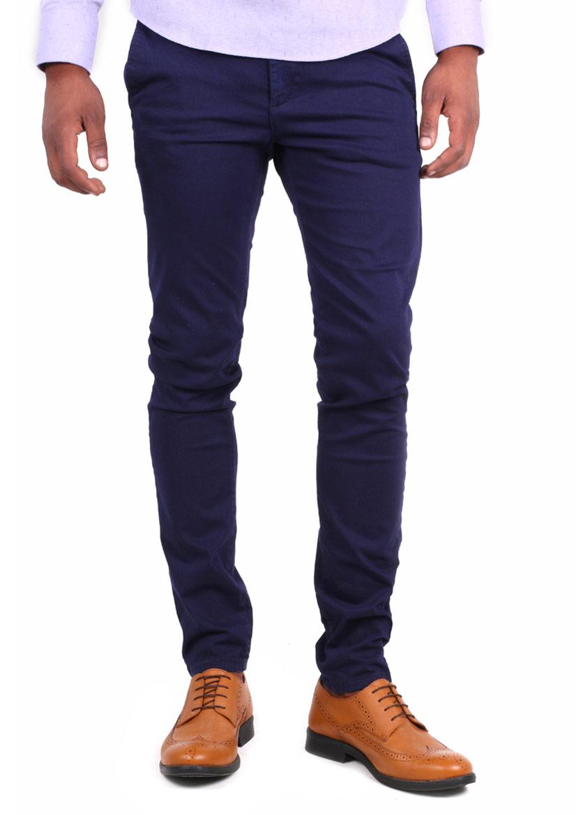 Pantalon Exist Prix 79.900TND