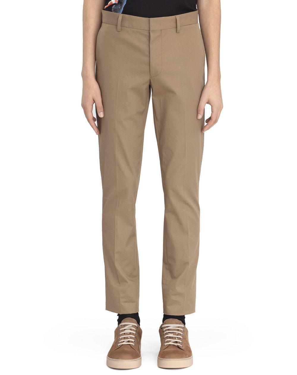 Pantalon chino slim Lanvin Prix €395