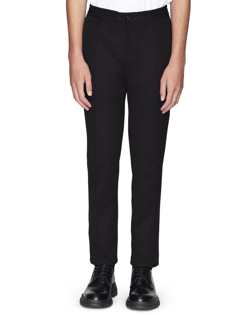 Pantalon droit Lanvin Prix €550