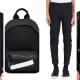 Catalogue Lanvin homme 2019 : Nouvelle collection mode française, promos & nouveautés