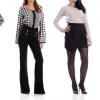Catalogue Sasio Tunisie 2019 : Nouvelle collection mode pour femme, promos & nouveautés