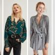 Catalogue Stradivarius Tunisie 2019 : Nouvelle collection mode pour femme, promos & nouveautés
