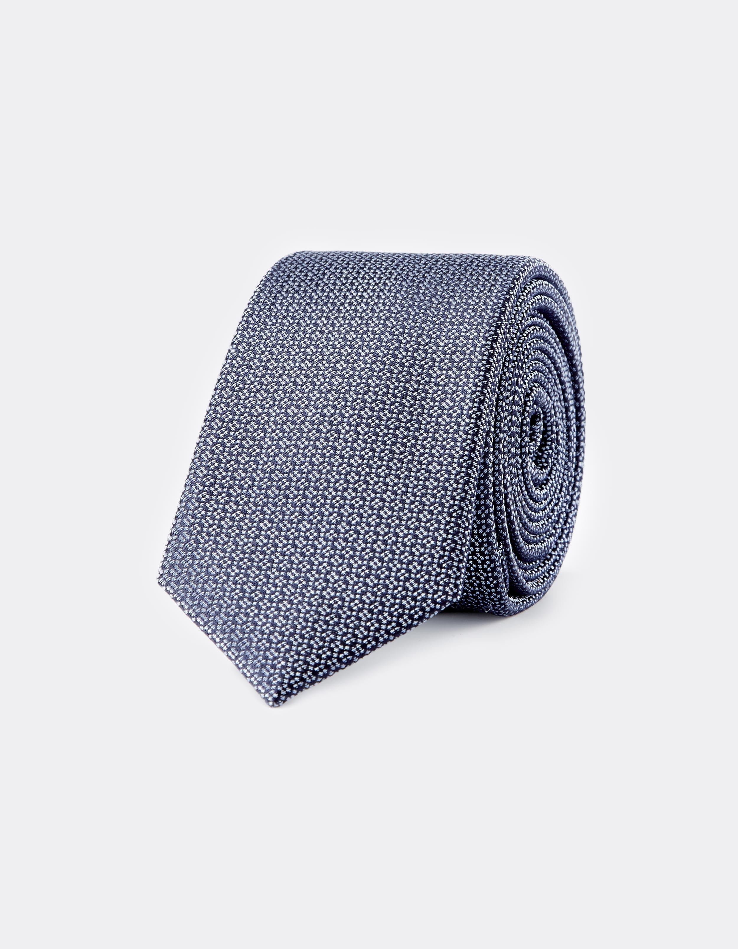 cravate 100% soie fantaisie Celio Club Prix 29,99 €