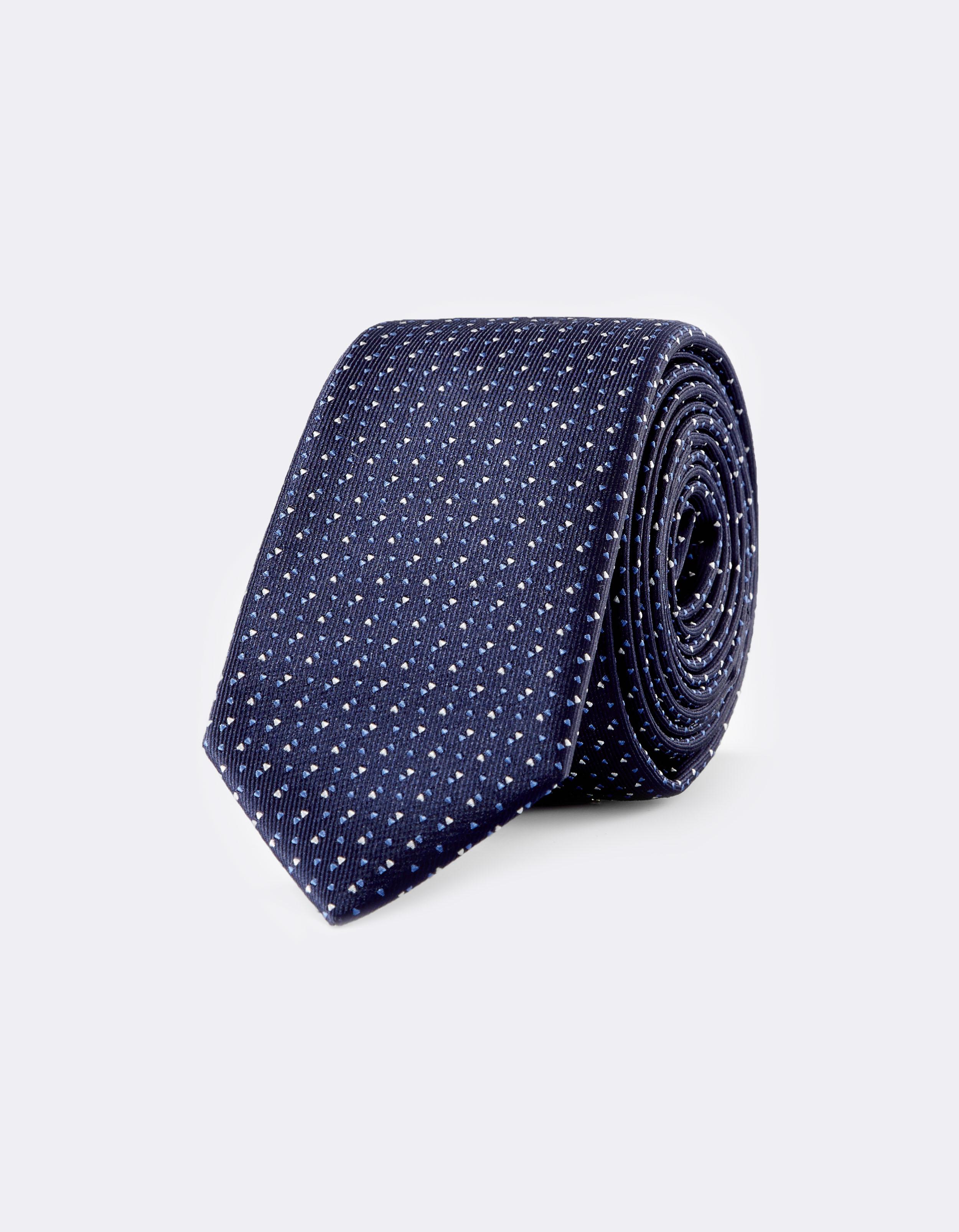 cravate fantaisie Prix 25,99 €