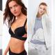 Etam Tunisie Collection 2019 : Les tendances lingeries et pyjamas, promos & nouveautés