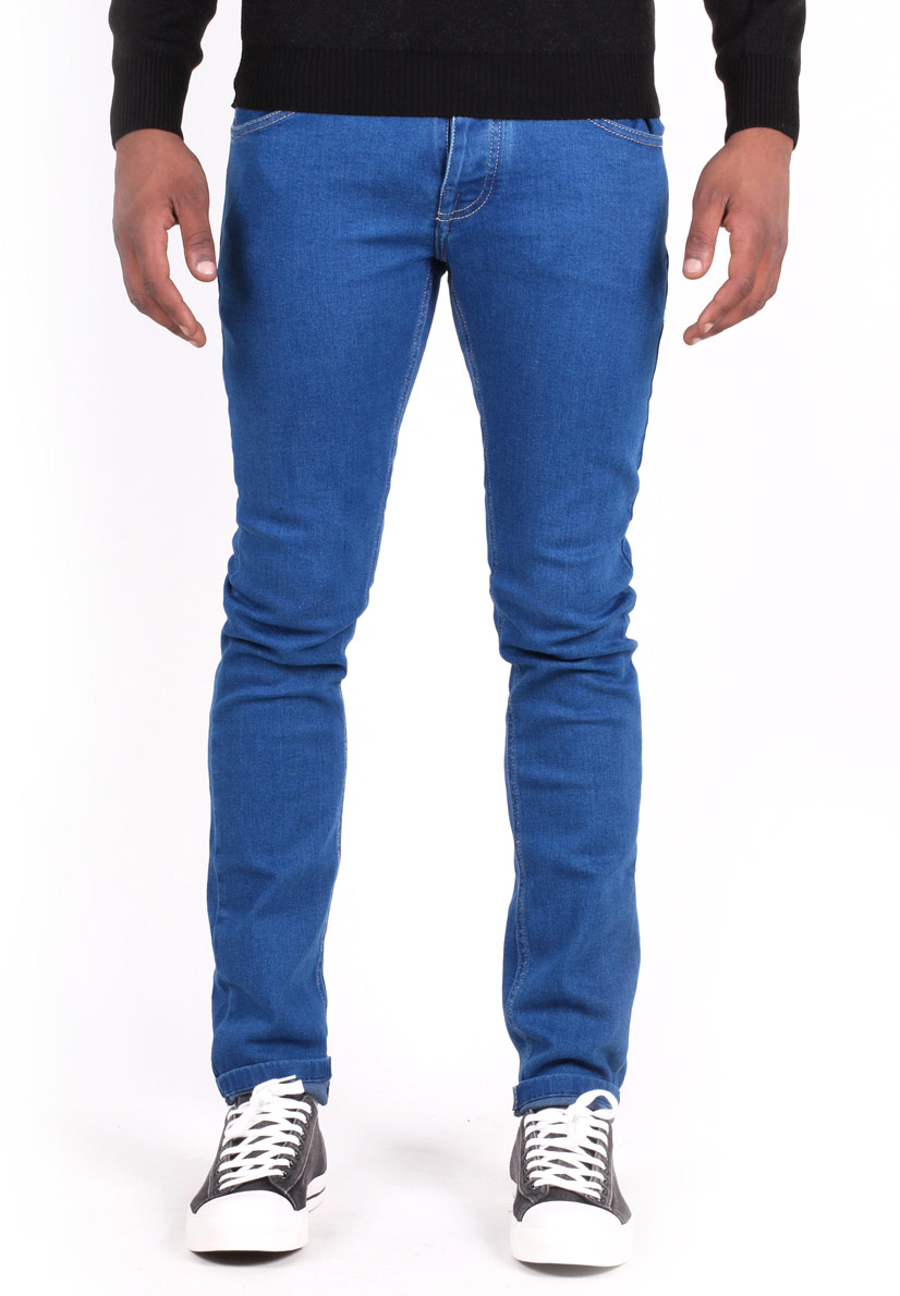 jeans Exist Prix 59.900TND