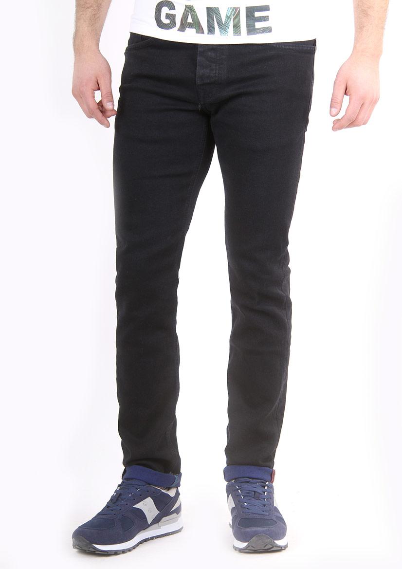 jeans Exist Prix 79.900TND