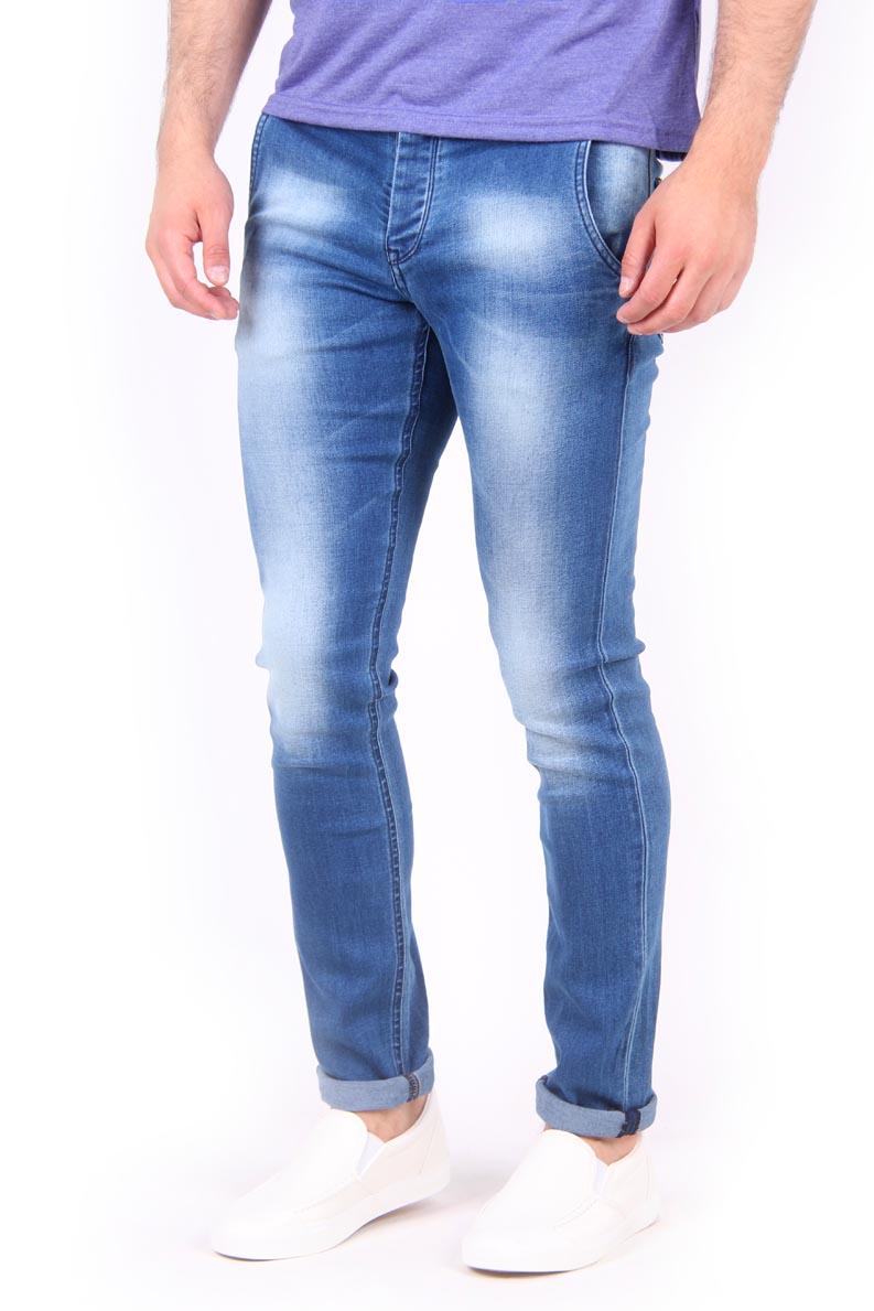 jeans Exist Prix 89.900TND