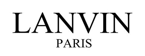 Lanvin : la plus ancienne maison de couture française encore en activité
