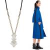 Nouvelle collection mode française, promos & nouveautés