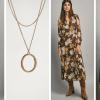 Nouvelle collection mode pour femme, promos & nouveautés