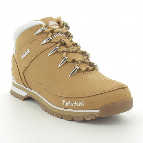 Boots Hommes – Timberland 6235b Hylton Prix 159,90 €