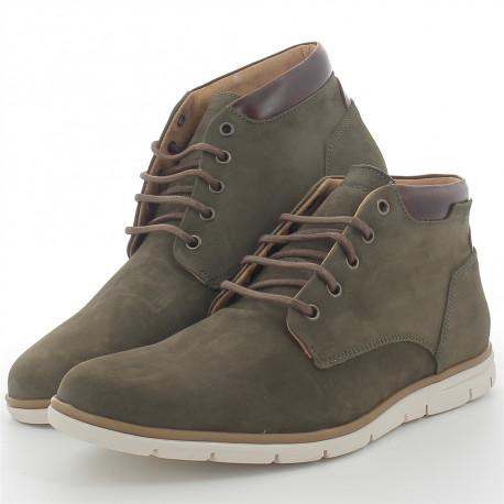 Boots homme SHAFTMID-02 Hylton Prix129,90 €