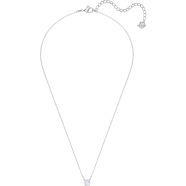 COLLIER ATTRACT Swarovski Prix EUR 59.00