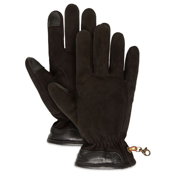 GANTS SEABROOK BEACH BOOT POUR HOMME Timberland Prix € 69,00