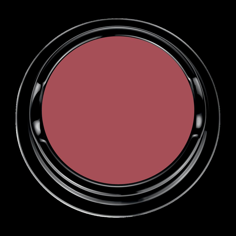 HD BLUSH – PRO VERSION make up forever paris Prix 19,00 €