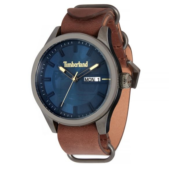 MONTRE AMESBURY POUR HOMME Timberland Prix € 139,00