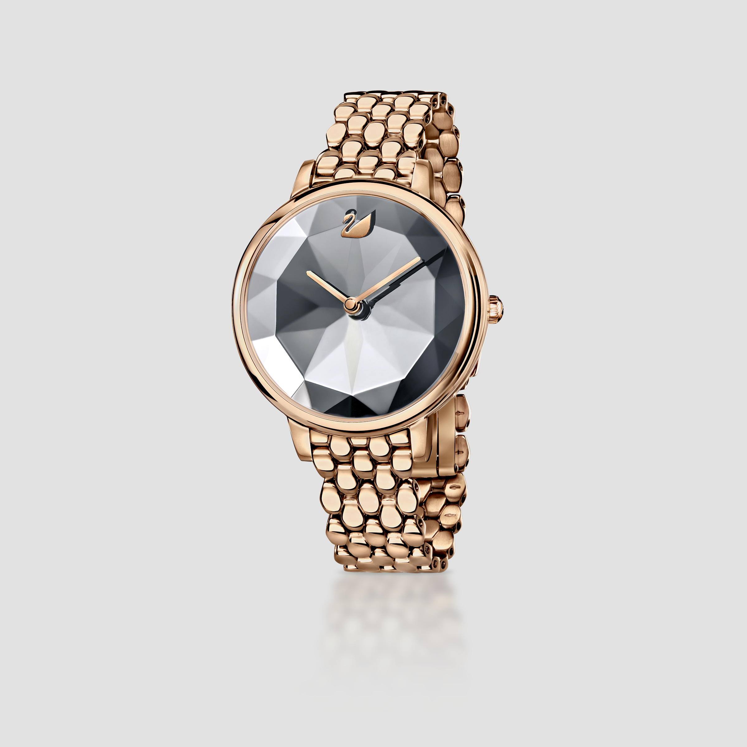MONTRE CRYSTAL LAKE Swarovski Prix EUR 379.00