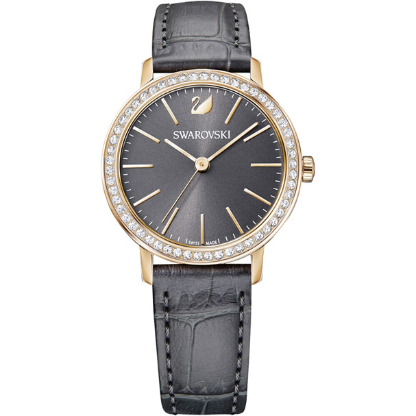 MONTRE GRACEFUL MINI Swarovski Prix EUR 229.00