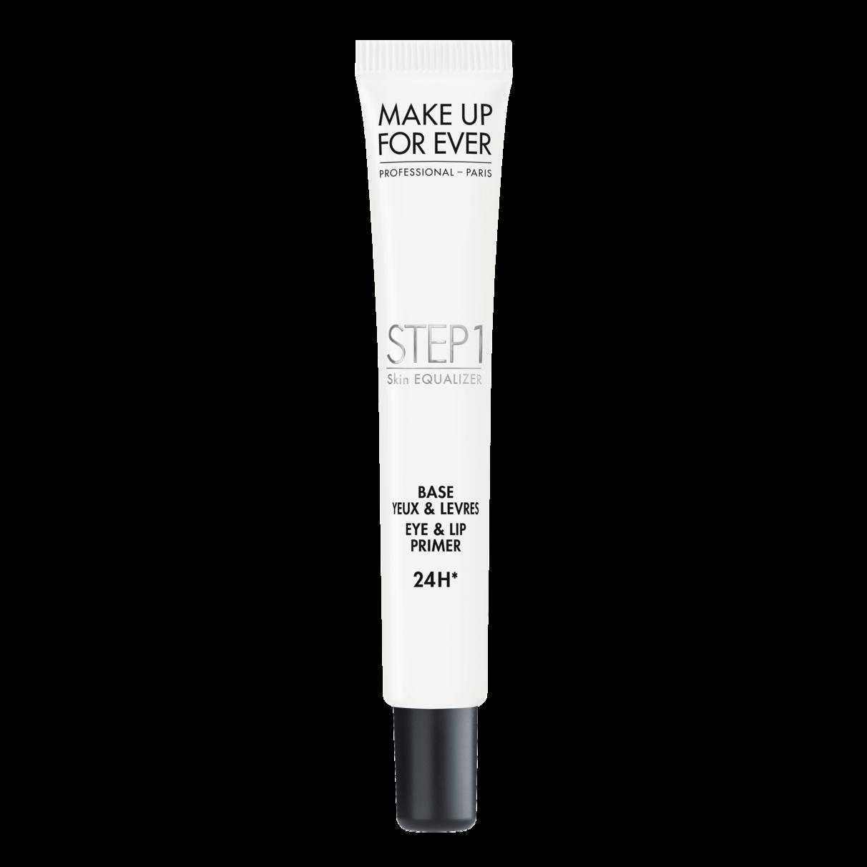 STEP 1 EYE & LIP BASE YEUX & LÈVRES make up forever paris Prix 23,00 €