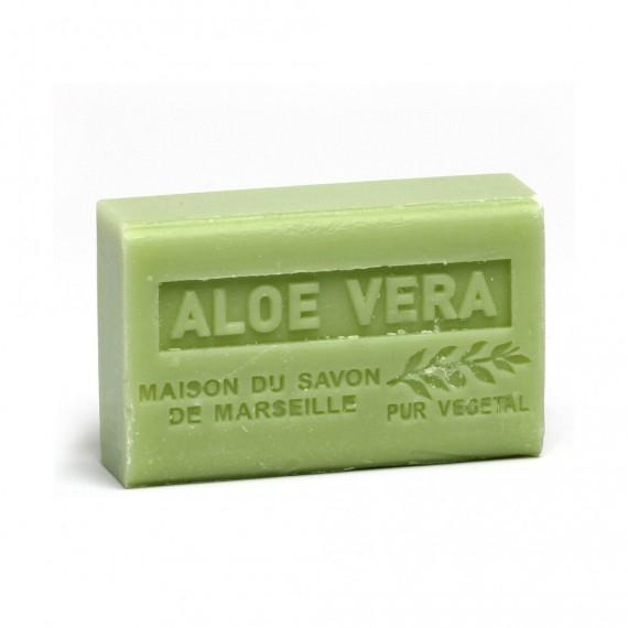 Savons Parfumés au Beurre de Karité Biologique la maison du savon paris