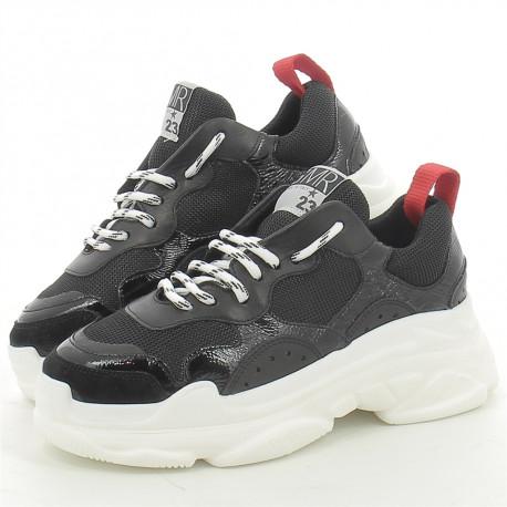 Sneakers Compensées Femmes – SMR 23 – Semerdjian ER337E-V2Hylton Prix 119,90 €