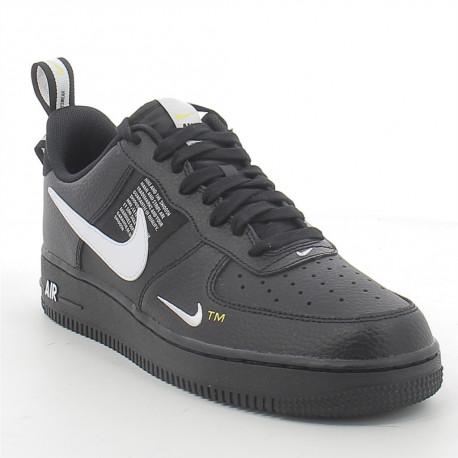 Sneakers Hommes – AIR FORCE 1 07 LV8-06 Hylton Prix 109,90 €