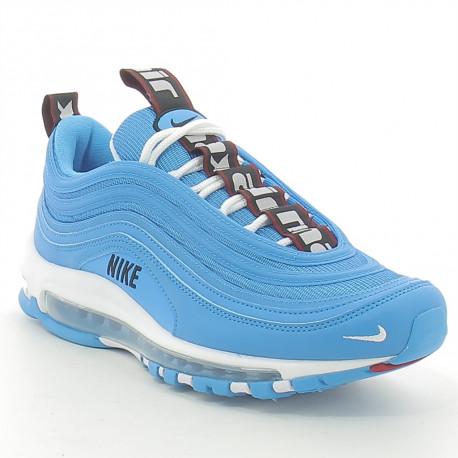 Sneakers Hommes – Nike AIR MAX 97 PRM-01 Hylton Prix 185,00 €