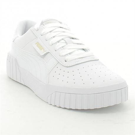 Sneakers pour femme CALI FASHION -03 Hylton Prix 89,90 €