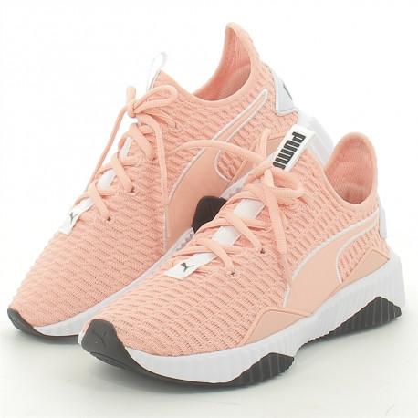 Sneakers pour femme WNS DEFY -02 Hylton Prix 99,90 €