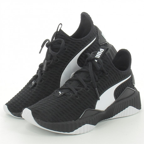 Sneakers pour femme WNS DEFY-3 Hylton Prix 99,90 €