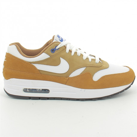 Sneakers pour homme AIR MAX 1 PEMIUM RETRO-1 Hylton Prix 149,90 €