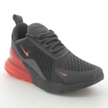 Sneakers pour homme AIR MAX 270 SER-01Hylton Prix 159,90 €