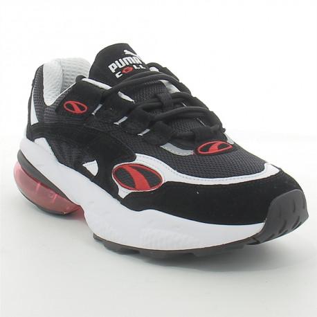 Sneakers pour homme Puma CELL VENOM -01Hylton Prix 119,90 €