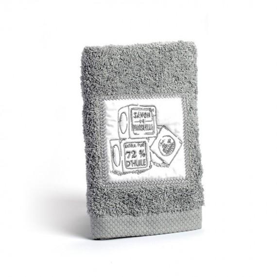Textile la maison du savon paris