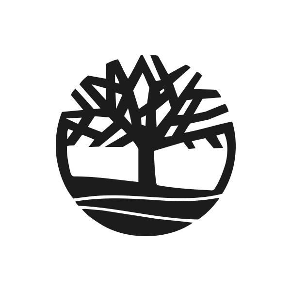 La marque TIMBERLAND