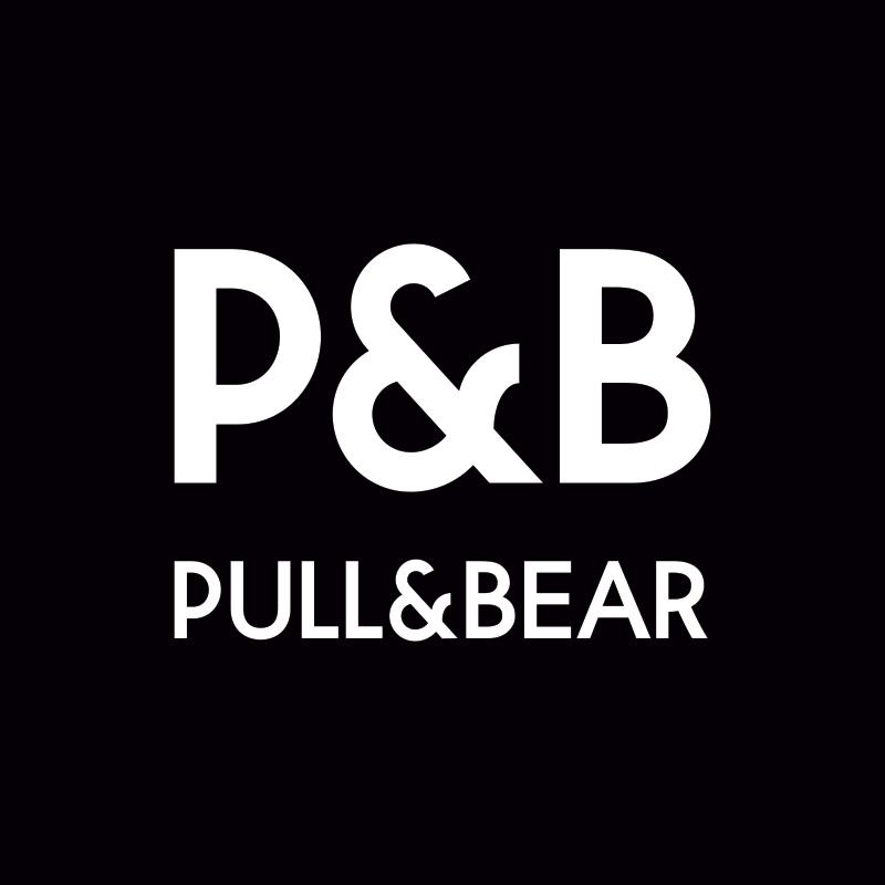 Pull&Bear Tunisie