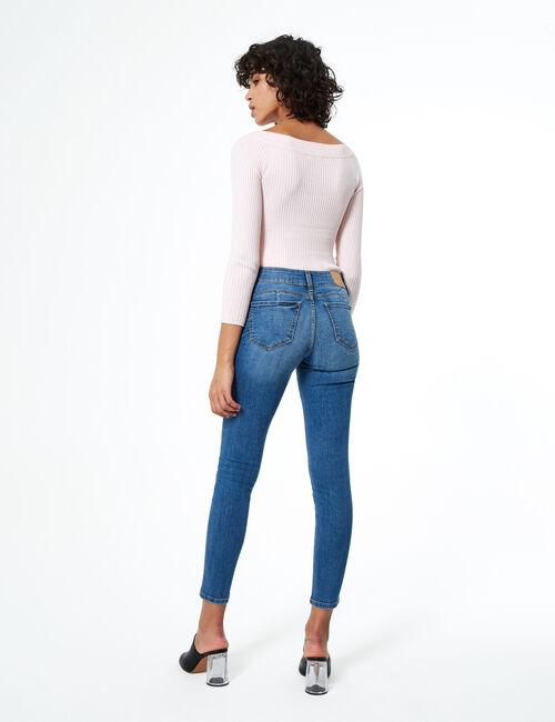 Jennyfer France – Jean et Pantalon (3)