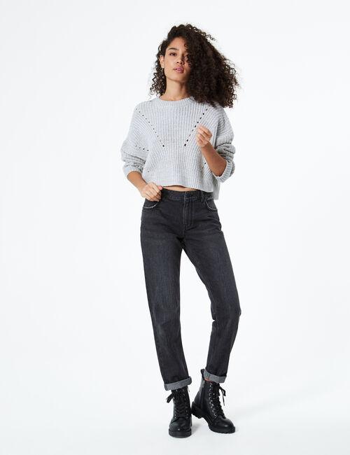 Jennyfer France – Jean et Pantalon (6)