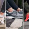 Catalogue City Sport 2020 : Découvrez les Tendances et Nouveautés Mode & Sport