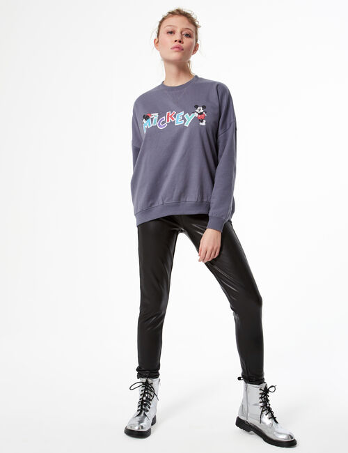 catalogue jennyfer france 2020 – chemise et gilet (1)