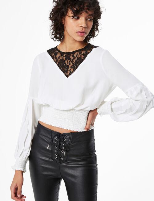 catalogue jennyfer france 2020 – chemise et gilet (2)