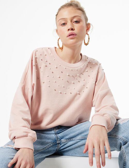catalogue jennyfer france 2020 – chemise et gilet (8)