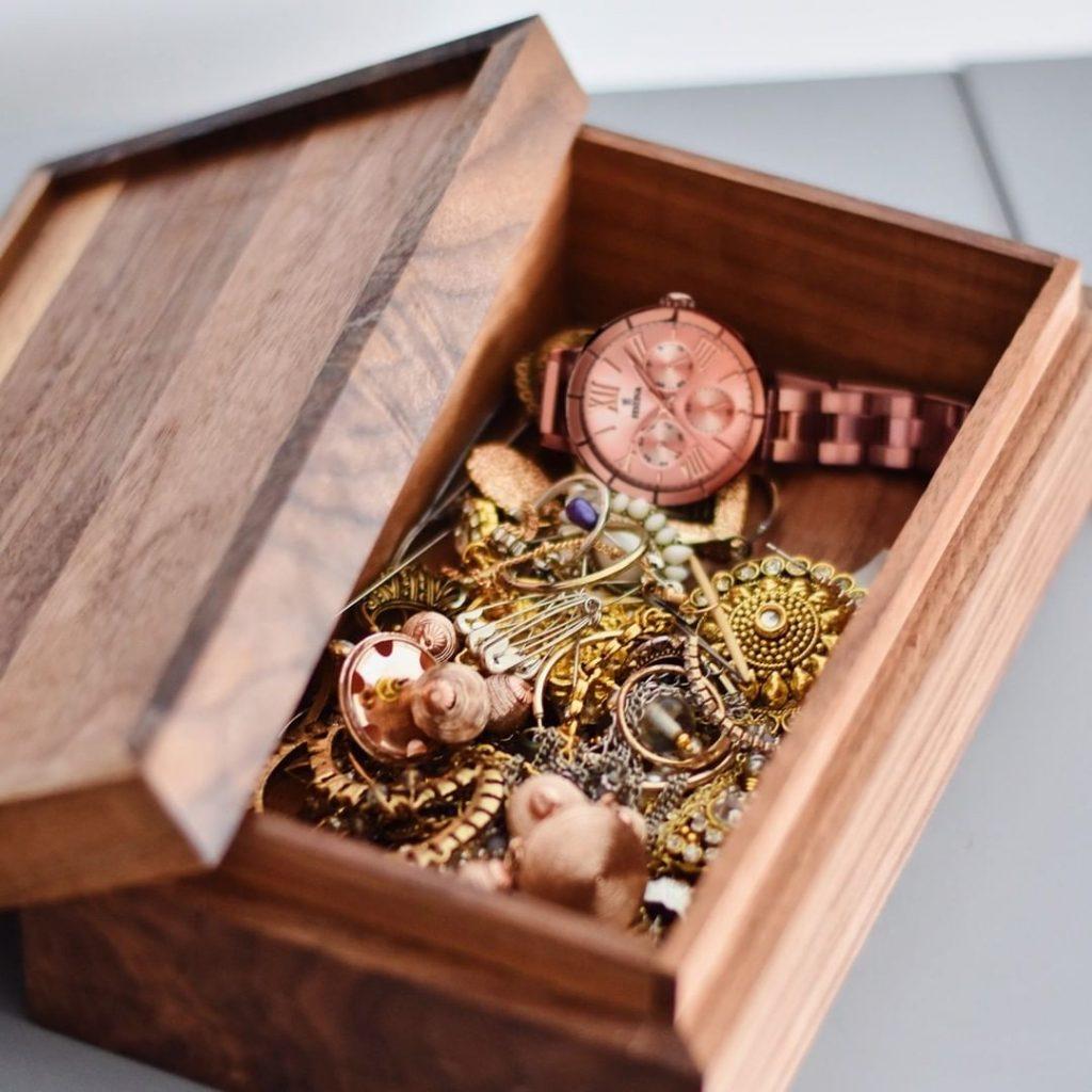 histoire de la marque de montres Festina