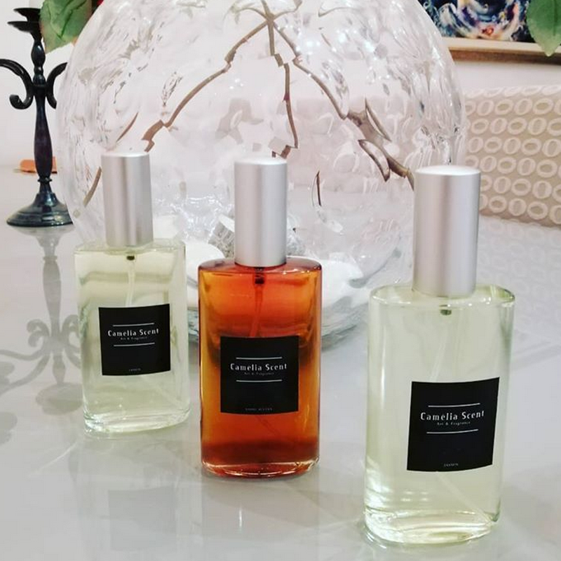 parfums ambiance 2
