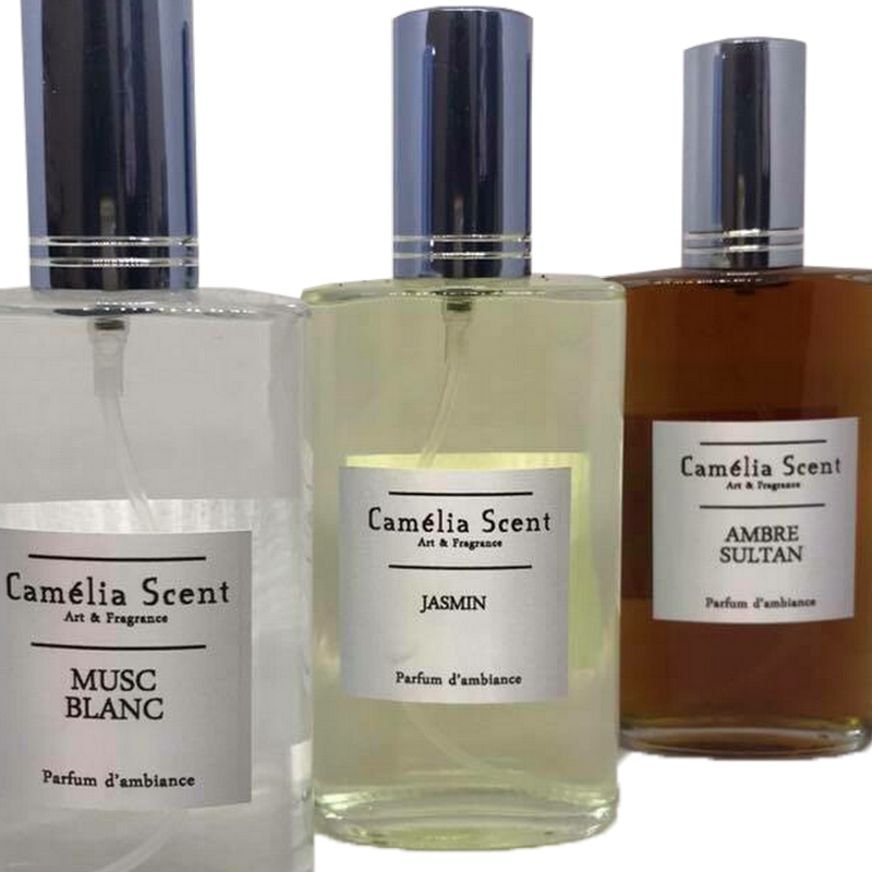 parfums ambiance
